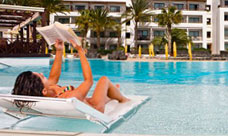 Hotels in Playa Blanca
