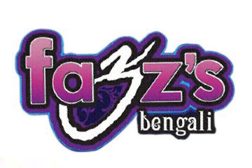 Fazzs Indian Cuisine