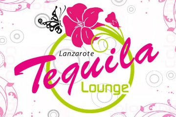 Tequila Bar Lounge