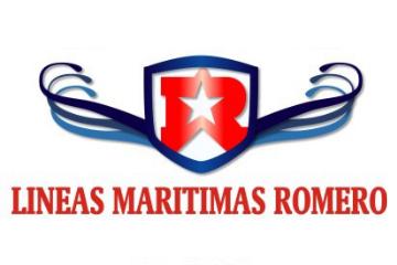 Lineas Romero WaterTaxi