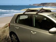 Car Hire in Teguise