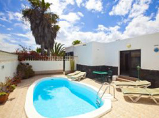 Hotels in Teguise