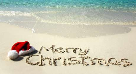 Book Your Christmas Holidays To Lanzarote
